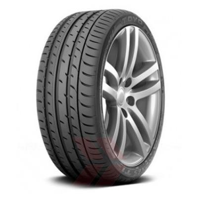 Toyo Proxes Sport Tyres 235/40ZR18 95Y