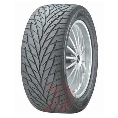Toyo Proxes St Tyres 275/55R20 117V