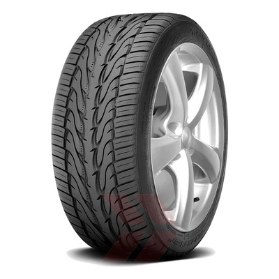 ToyoProxes St2Tyres235/65R17 104V