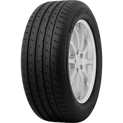Toyo Proxes T1 Sport Suv Tyres 255/60R18 112H