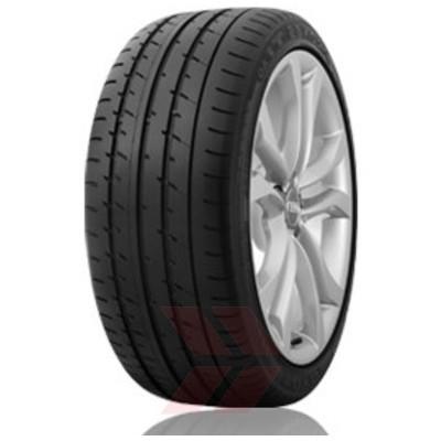 Toyo Proxes T1a Tyres 265/35R19 98Y