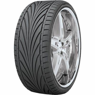 Toyo Proxes T1r Tyres 205/40ZR17 84W
