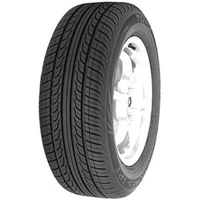 Toyo Proxes Tpt Tyres 225/60R16 98H