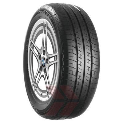 Toyo R27f Tyres 185/55R15 82V