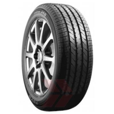 Toyo Tj 48 J Tyres 205/55R16 91V