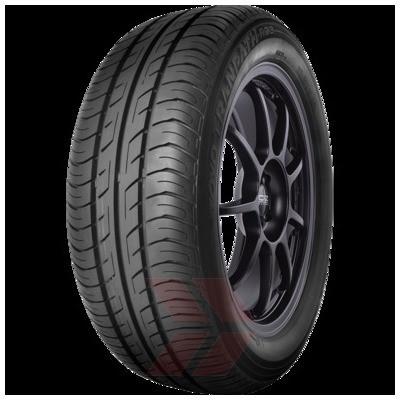 Toyo Tranpath R23 Tyres 195/55R15 85V