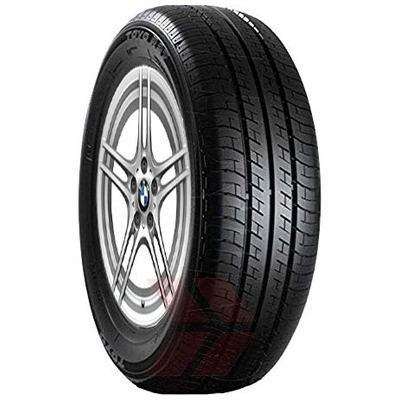Toyo Tyr27a Tyres 185/55R15 82V