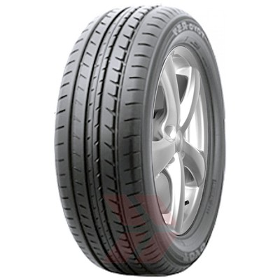 Toyo Tyr37 Tyres 225/55R18 98H