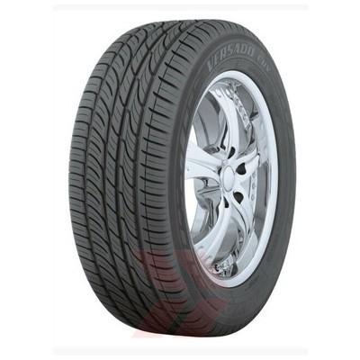 Toyo Versado Cuv Tyres 215/55R18 99V