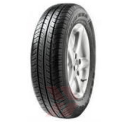 Tracmax Radial 102 Tyres 165/65R13 77T