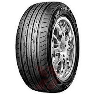 Tyre TRIANGLE TE 301 185/60R15 88H