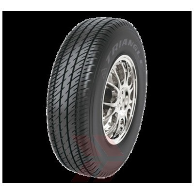 Tyre TRIANGLE TR 248 6PR 165/70R13C 88/86S  TL