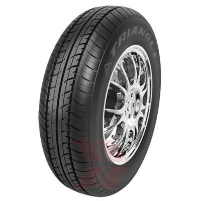 Tyre TRIANGLE TR 256 165/70R13 79T  TL