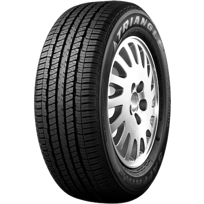 Tyre TRIANGLE TR 257 225/65R17 102T  TL