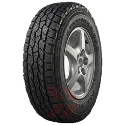 Tyre TRIANGLE TR 292 245/70R16 111S