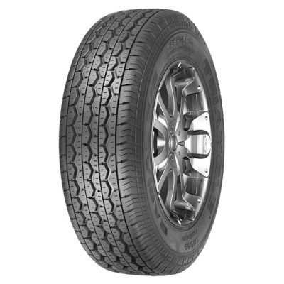 Tyre TRIANGLE TR 645 8PLY 195R14 106/104S