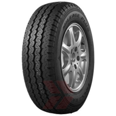 Triangle Tr 652 Tyres 205/65R16C 107/105T