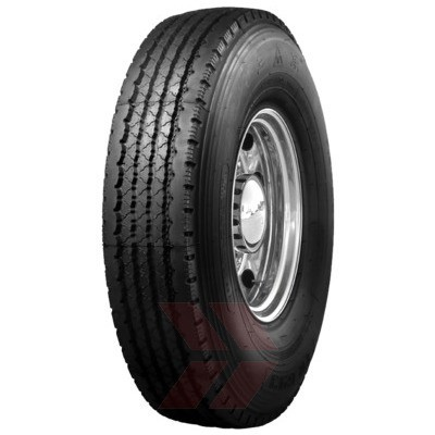 Triangle Tr 693 Tyres 8.25R16 143/141J