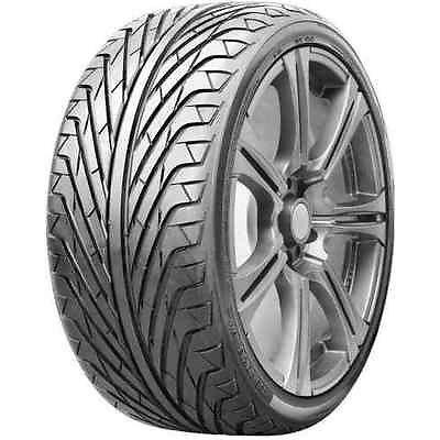 Tyre TRIANGLE TR 968 265/35R22 102V