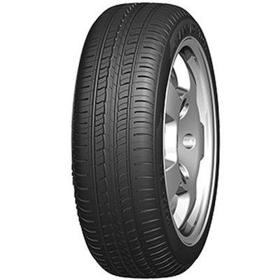 Victorun Vr 910 Tyres 215/60R15 94H