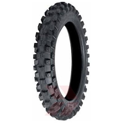 Viper F895 Tyres 80/100x21