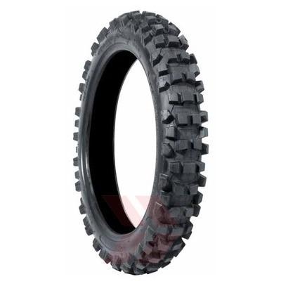 Viper F897 Tyres 100/100x18