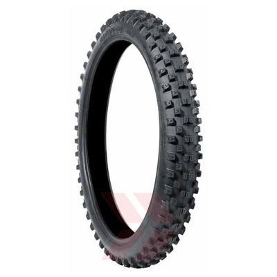 Viper M01 Tyres 80/100x21