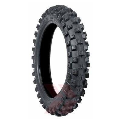 Viper M02 Tyres 100/100x18