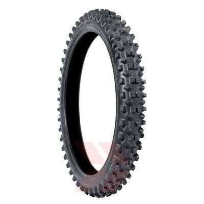 Viper M03 Tyres 70/100x17