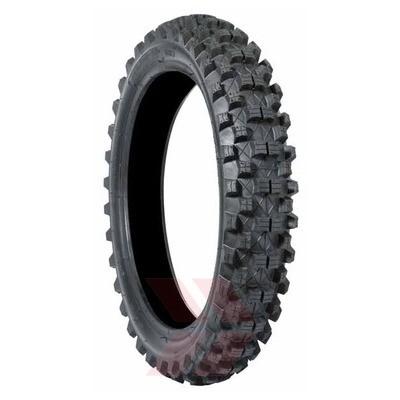 Viper M04 Tyres 120/100x18