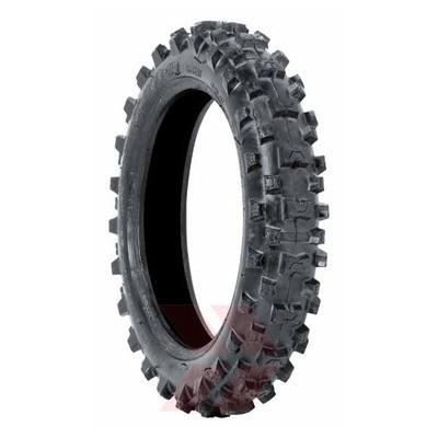 Viper M06 Tyres 70/100x10