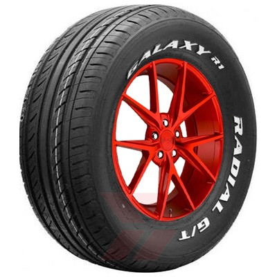 Vitour Galaxy R1 Gt Tyres 295/50R15 105H