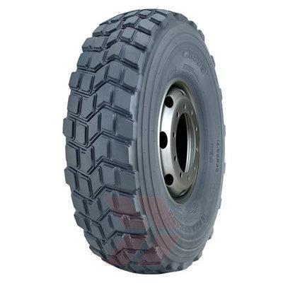 Tyre WESTLAKE CB 999 7.50R16 122/121M  TL