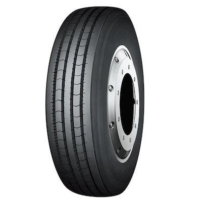 Tyre WESTLAKE CR 960 315/80R22.5 151/148M  TL