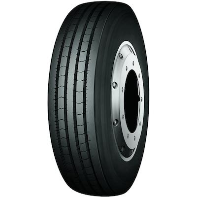 Westlake Cr 960 A Tyres 225/70R19.5 125/123M