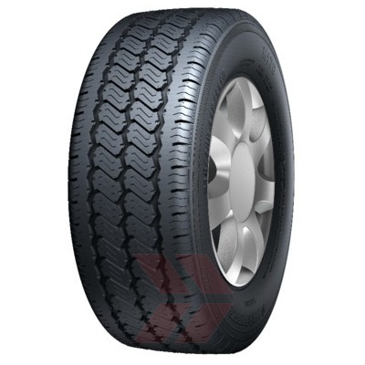 Tyre WESTLAKE H 170 205/75R16C 110/108Q  TL