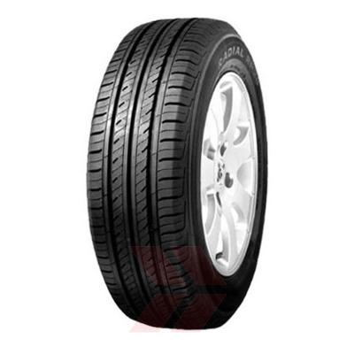 Westlake Rp 28 Tyres 205/60R15 91H