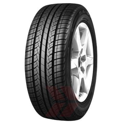 Westlake Sa 07 Tyres 235/45R17 97W