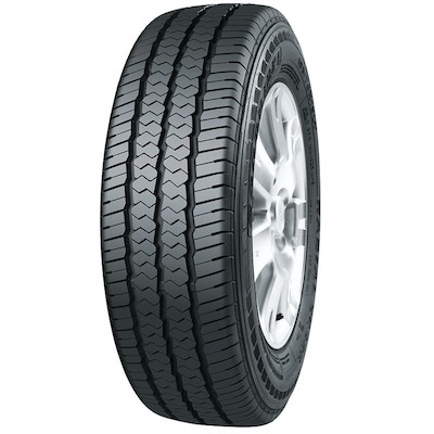 Westlake Sc 328 Tyres 225/65R16C 112/110R