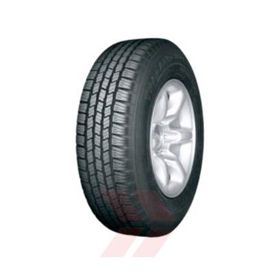Tyre WESTLAKE SL 309 245/75R16LT 120/116Q  TL