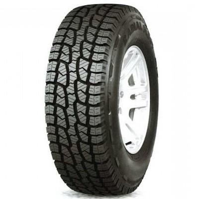 Westlake Sl 369 Tyres 235/70R16 106S