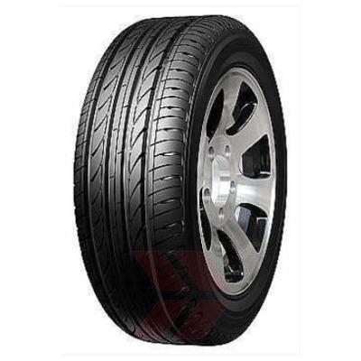 Westlake Sp 06 Tyres 215/60R16 95H