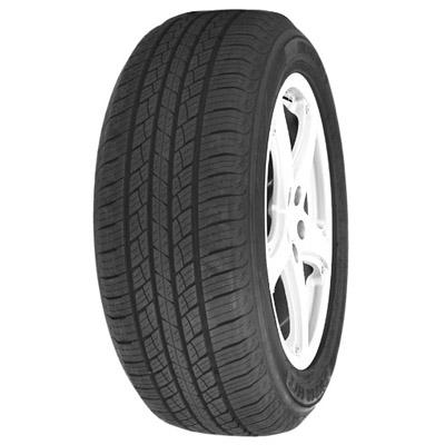 Westlake Su 318 Tyres 255/65R16 109T