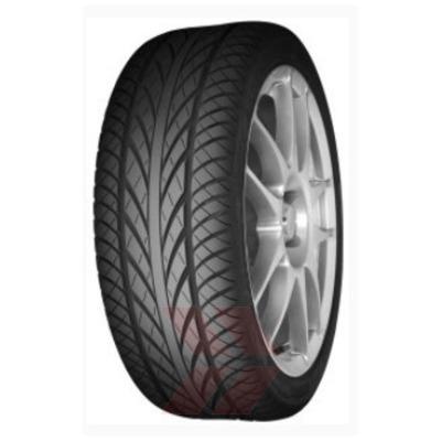 Tyre WESTLAKE SV 308 265/35R22 98H  TL