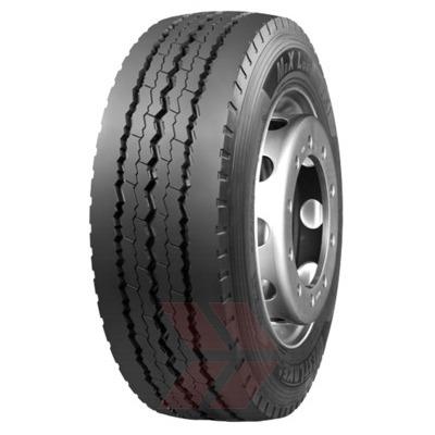 Westlake Wtx1 Tyres 235/75R17.5 143/141J