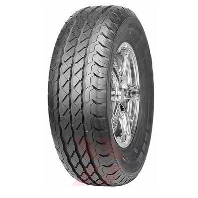 Wideway Energyway I Tyres 225/65R16C 112/110T