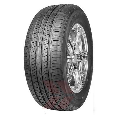 Wideway Safeway Tyres 215/65R15 96H