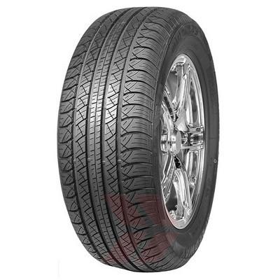 Wideway Speedway Tyres 215/60R17 96H