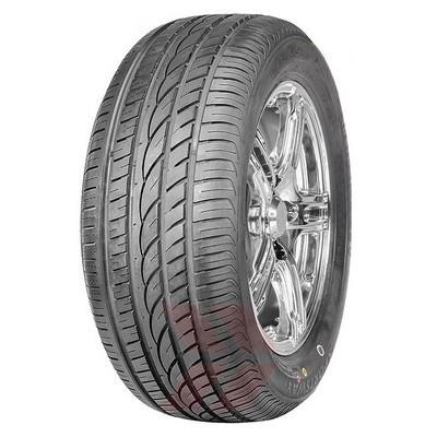 Wideway Sportsway Tyres 215/35ZR18 84W