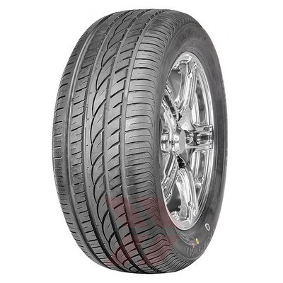 Wideway Sportsway Tyres 265/50R20 111V